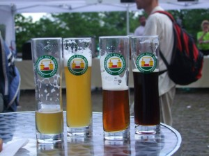 pivo Prag oel