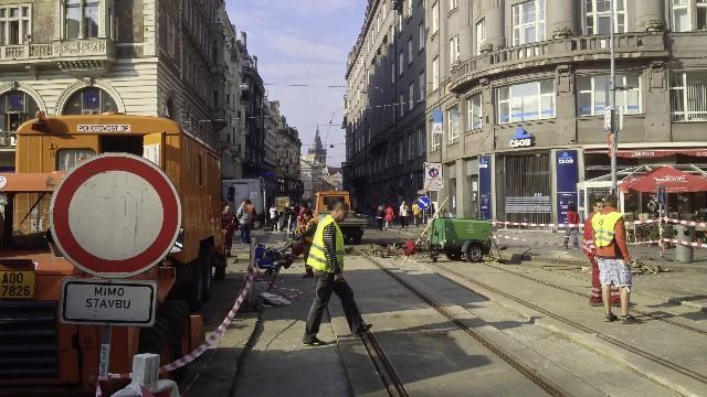 prag_transport_2014-4