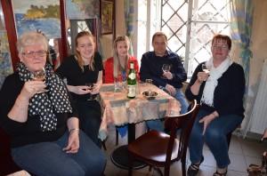 gæster_vin_prag