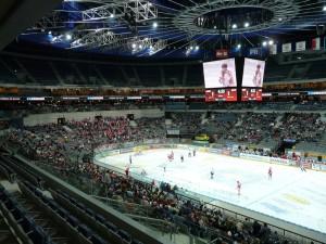 prag ishockey 2015
