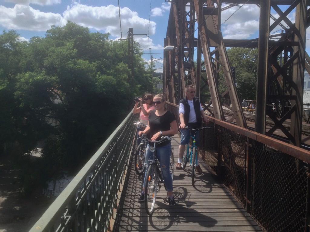 prag_cykeltur_guide_1