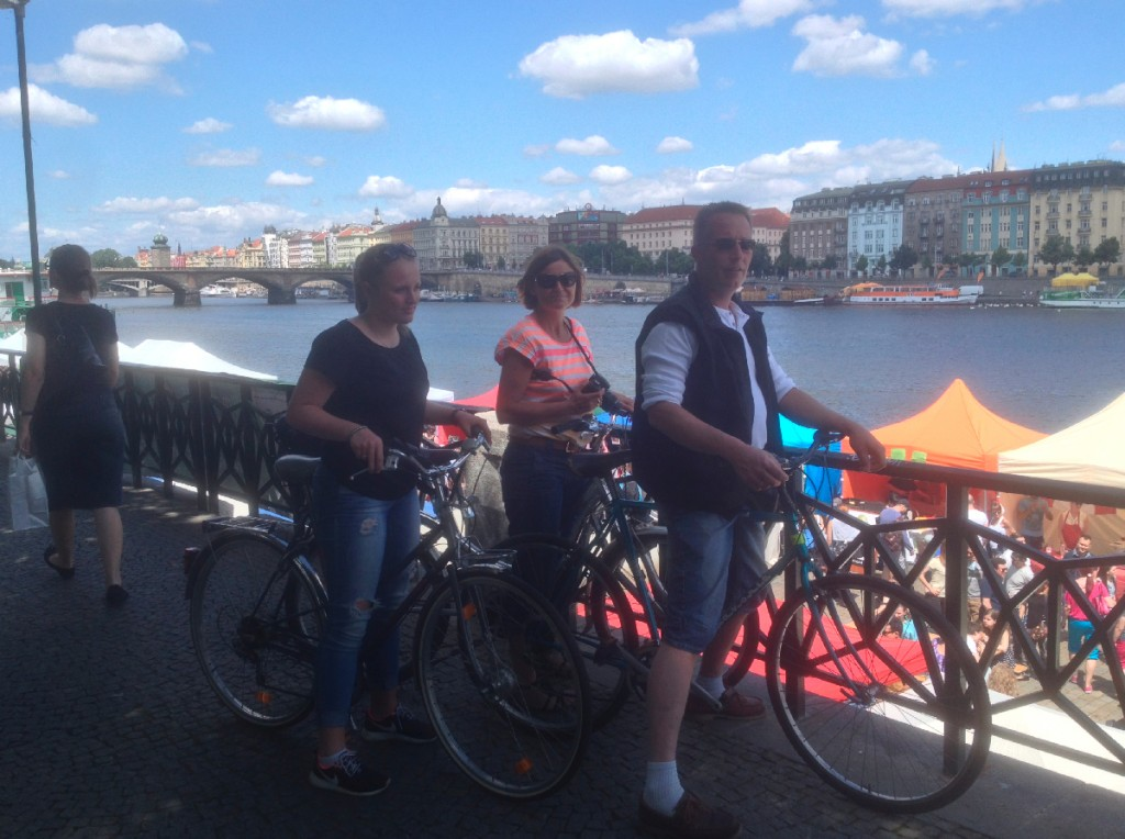 prag_cykeltur_guide_2