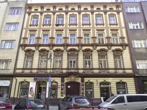petrska_lejlighed_2