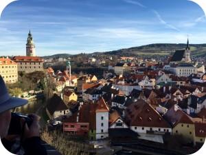tjekkiet udflugter guide