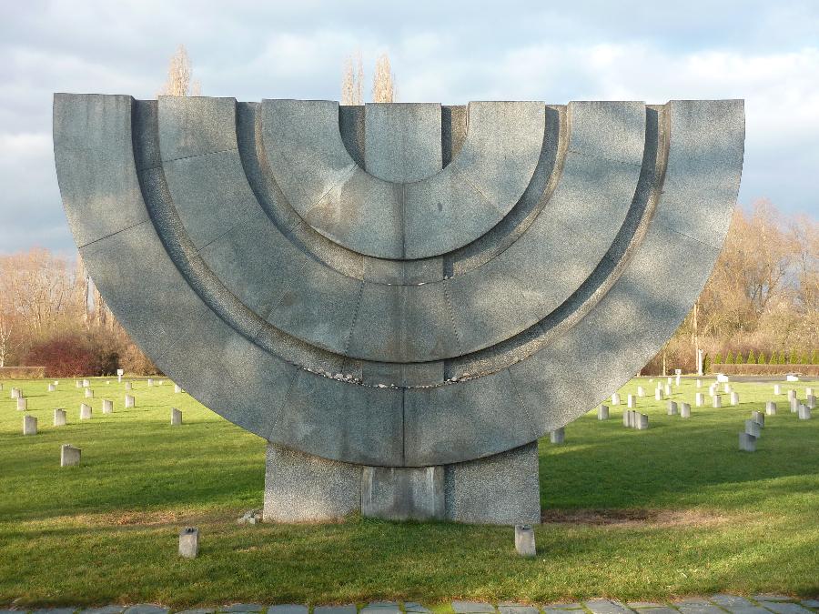 theresienstadt tur krematorie