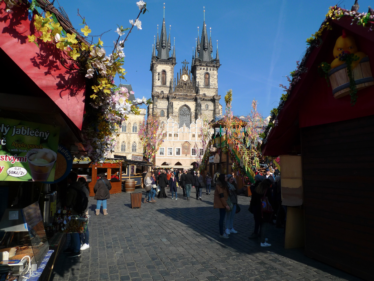 paaske-marked_prag_032315