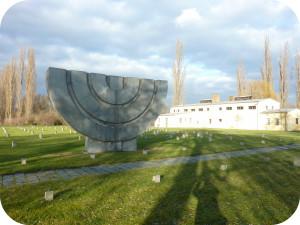 theresienstadt terezin tur prag
