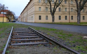 theresienstadt tur dansk