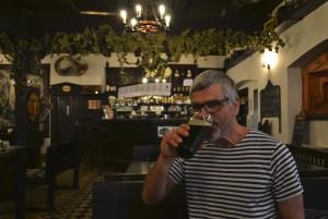 beroun_bryggeri_oel_pavel
