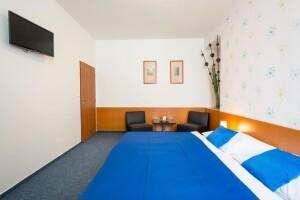 hotel_adeba_vaerelse